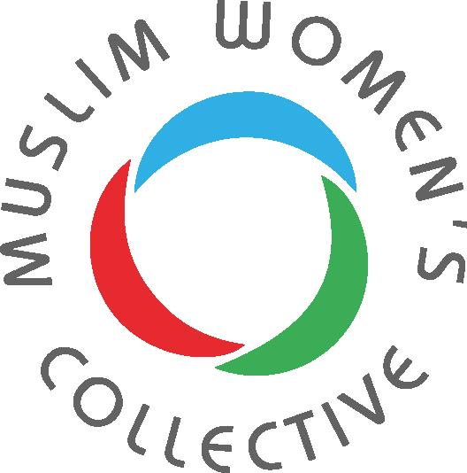 Muslimwomenscollective